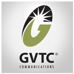 Image for New GVTC Carrier Ethernet Business Line Will Target Wholesale, Transport, Fiber-to-the-Tower