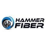 Image for Hammer Fiber, Go Long Deal to Support National Pre-5G Fixed Wireless Expansion Plan