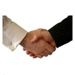 Image for NCTC/ AMC Agreement Reached, But Not All Small Cablecos Are On Board