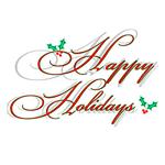 happy-holidays-webcopy