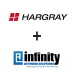 Image for Latest Hargray Acquisition is IT Services Firm Infinity Network Solutions