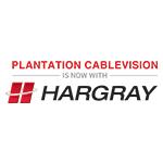 hargray plantation