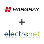 Image for Electronet Broadband is Latest of Hargray Fiber Acquisitions