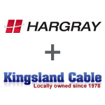 Image for Hargray Adds Another Acquisition with Kings Bay Communications Buy