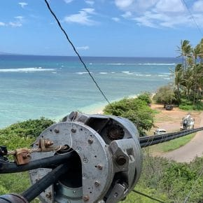 hawaiian telecom rural broadband build