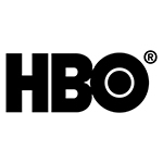 Image for AT&T Obtains HBO OTT Rights for Upcoming Streaming Service