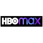 Image for AT&T Sets HBO Max Launch Date of May 27th