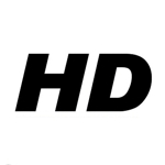 Image for Neutral Tandem Launches HD Voice Tandem