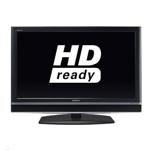 HDTV Plans