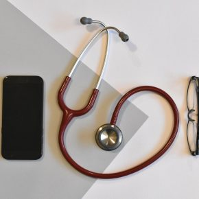 healthcare connect photo