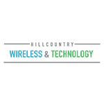 Image for Broadband Service Provider Profile: Hill Country Wireless Turns to Fixed Wireless to Serve the Unserved