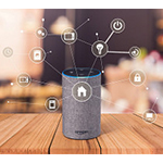 Image for Smart Home Service Provider Opportunities Research: 71% of U.S. Households Have a Connected Entertainment Device
