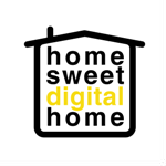 Digital Home Summit 2012