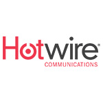 Image for More Movement to Next Gen Fiber Broadband with Hotwire XGS-PON Announcement