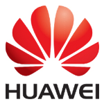 Image for FCC: ZTE, Huawei Replacement Cost Is $1.87 Billion, But Only $1 Billion Allocated