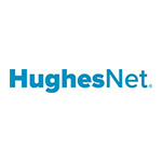 Image for HughesNet Begins Offering Satellite Broadband Through CAF, NY Broadband Program