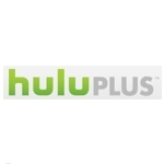 Image for Cablevision Offers Hulu Plus, Courts Cord Cutters Again
