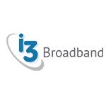 Image for I3 Broadband Win Demonstrates Huawei Persistence in U.S. Market, MDU Broadband Focus