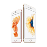 Image for Apple Debuts iPhone 6s Devices, iPad Pro, Apple TV Redesign