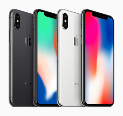 IPhone X emerges to be the best smartphone in Q1, 2018