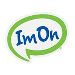 Image for Cable Company ImOn Deploys PON Fiber Network, Pursues Gigabit Broadband Strategy