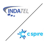 Image for Indatel Network Expands Through Addition of Regional Provider C Spire