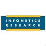 infonetics+voip research