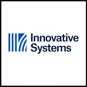 Innovative Systems White Paper
