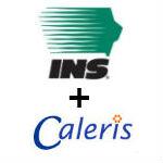 ins+caleris