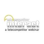 telecompetitor interact webinar