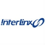 TDS interlinx acquisition