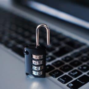 Internet security