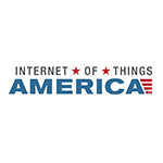 Image for U.S. Cellular Taps IoT for Smart Agriculture Services