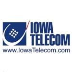 Iowa Telecom