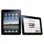 Image for IDC: Tablet Shipments Post 4Q Drop but 2014 Gain