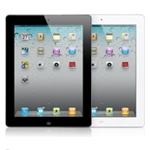 Apple iPad Marketing Trends