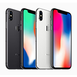 Image for Report: 2018 Saw First Ever Smartphone Shipment Decline, Down 5% For the Year