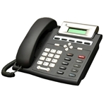 Image for Quarterly Enterprise Phone System Sales Measured at $1.6 Billion