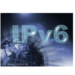 Image for Network Operators Ready for IPv6 Day; Comcast Exec Shares its Plans