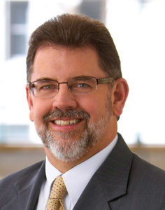 John J. Stephens