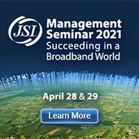 JSI 2021 Management Seminar