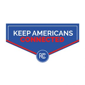 Image for Congress Addresses FCC Pledge Hardships with New $9 Billion Emergency Broadband Connections Act