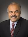 Krish Prabhu President and CEO, AT&T Labs, Inc.