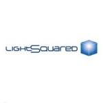 LIghtSquared 4G Network Plan