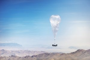 loon balloon image