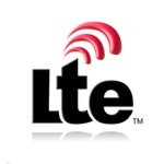Image for GSA: Global LTE Subscriptions Surpass 1 Billion