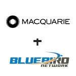Image for Bluebird Network Now Owned by Macquarie Infrastructure Partners