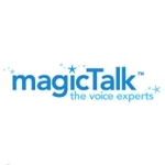 Image for magicJack Takes on Skype, Google Voice with magicTalk