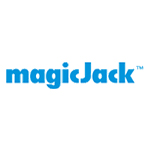Image for Magic Jack Femtocell Coming?
