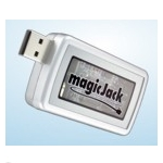 magicjack+vocaltec new wifi chip